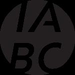 iabc-symbol-bw