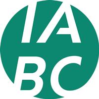 IABC-symbol-teal-sm
